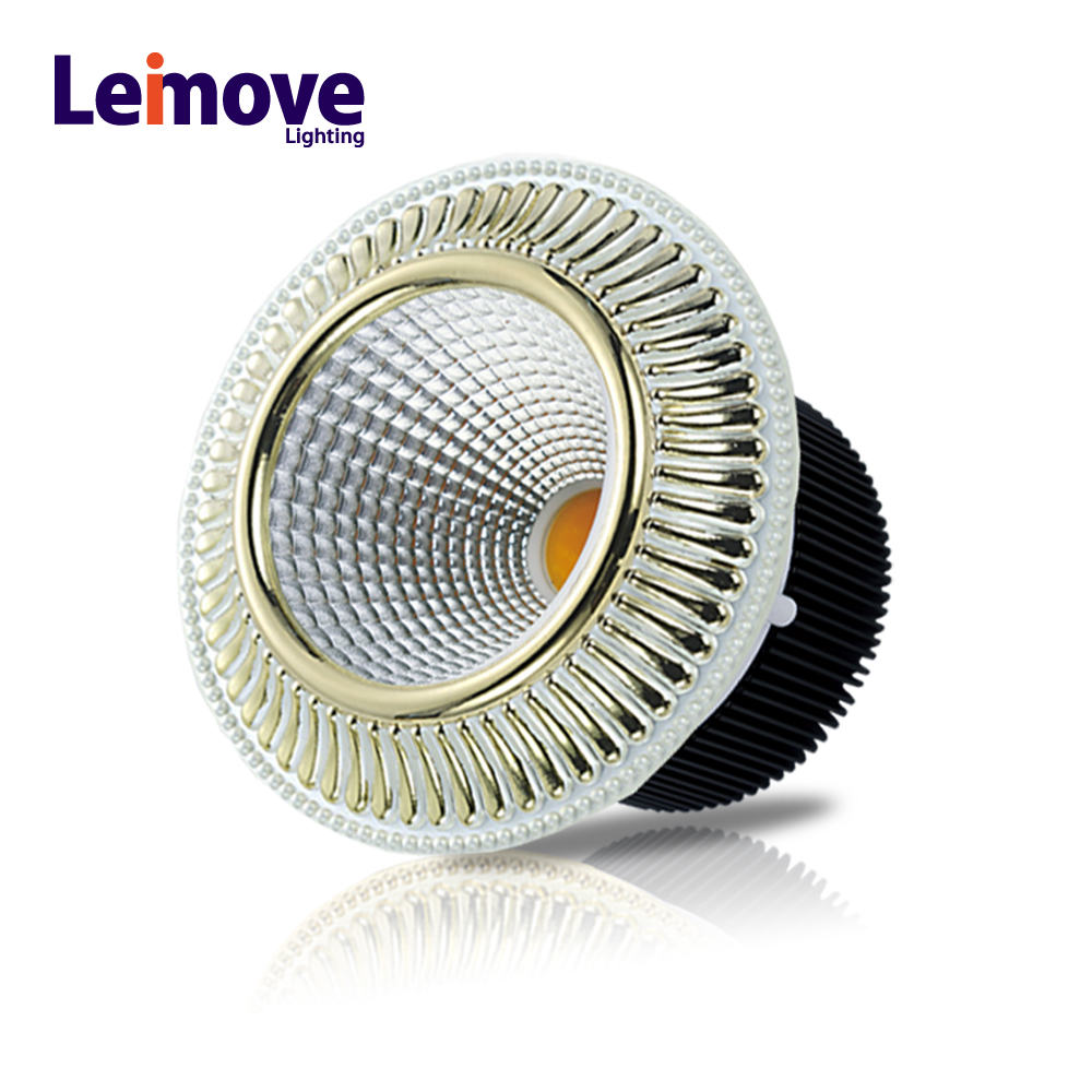 ceiling light led recessed lighting ceiling color changing led recessed light