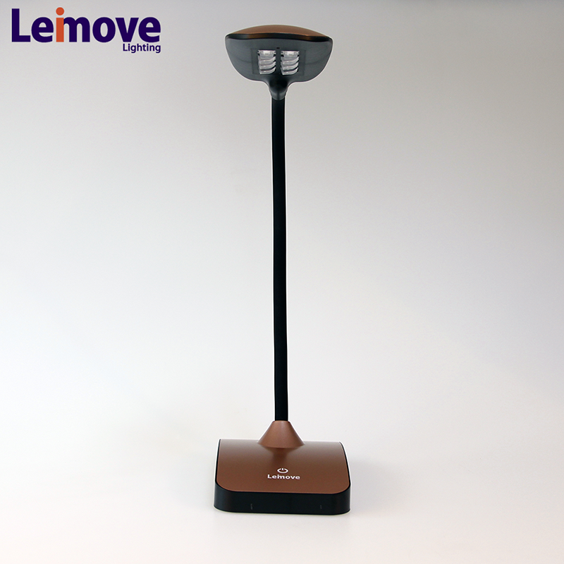 Factory sale pleasant and comfortable for your eyes high power table lamp