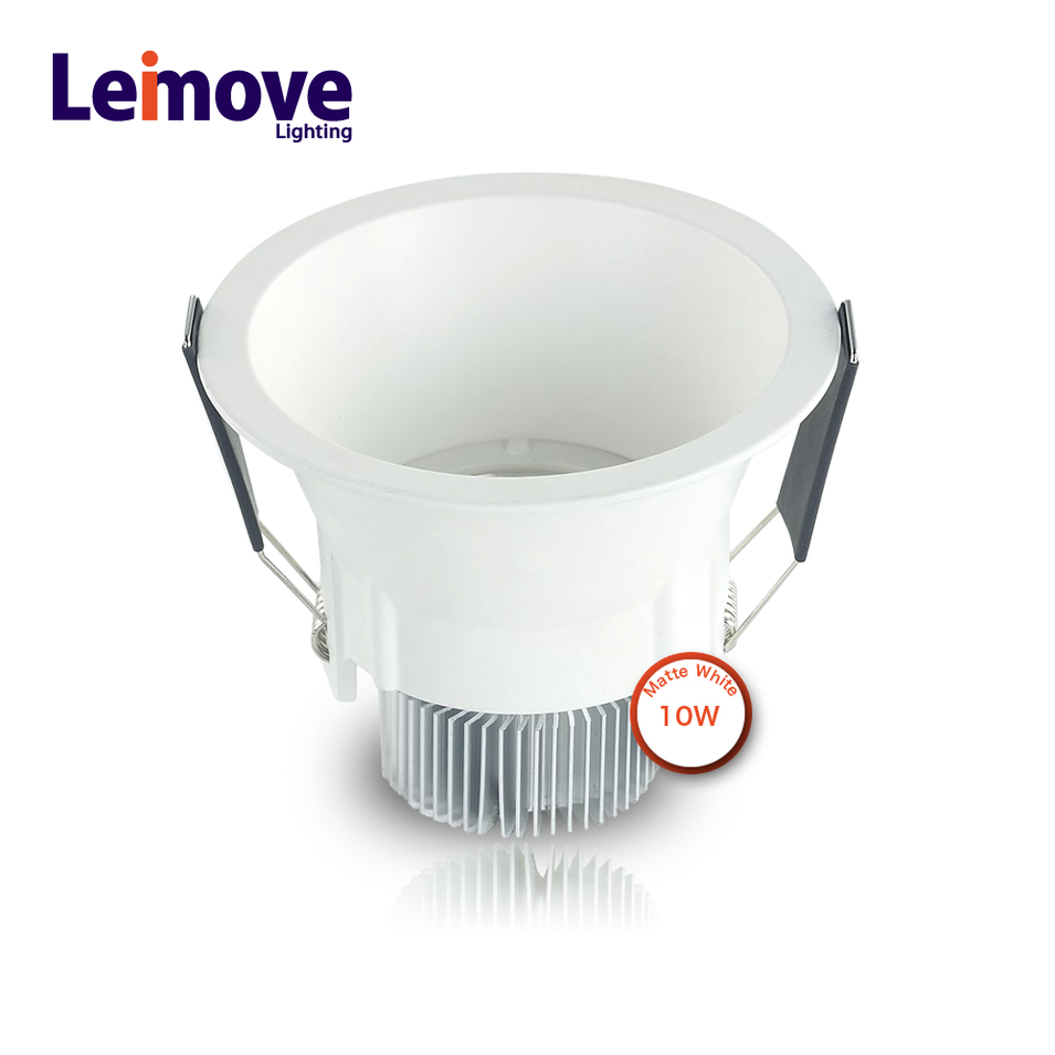 COB LED 20W/30W downlight