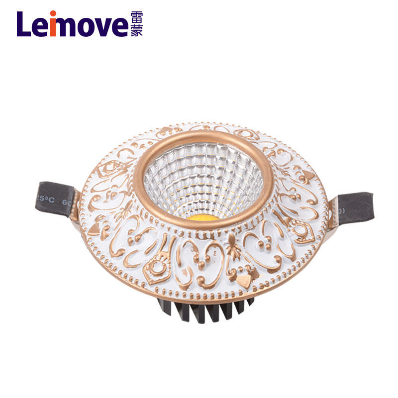 popular product cob led 120lm/w&heatsink cob led