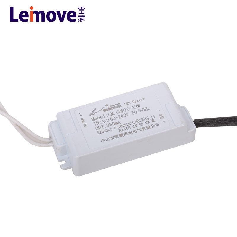popular product cob led 120lm/w&heatsink cob led
