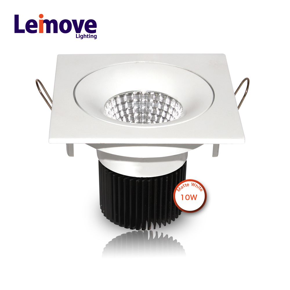 3W to 30W 220V newest led ceiling lighting