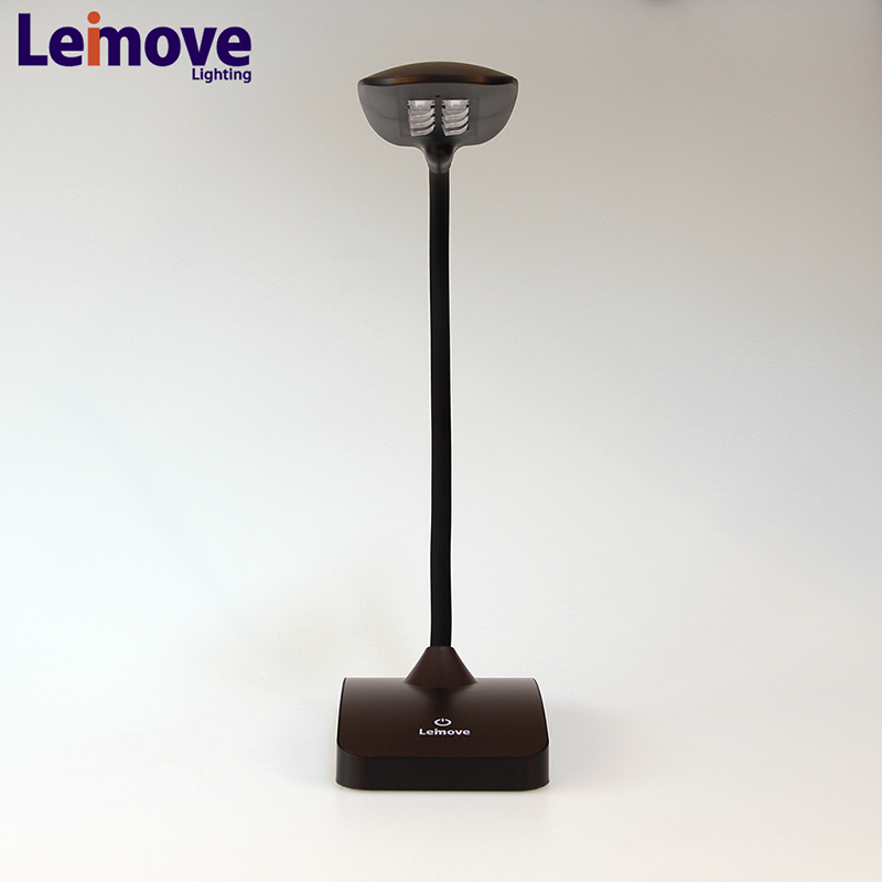 AC100~240V CRI 95 the newest table lamp on the market
