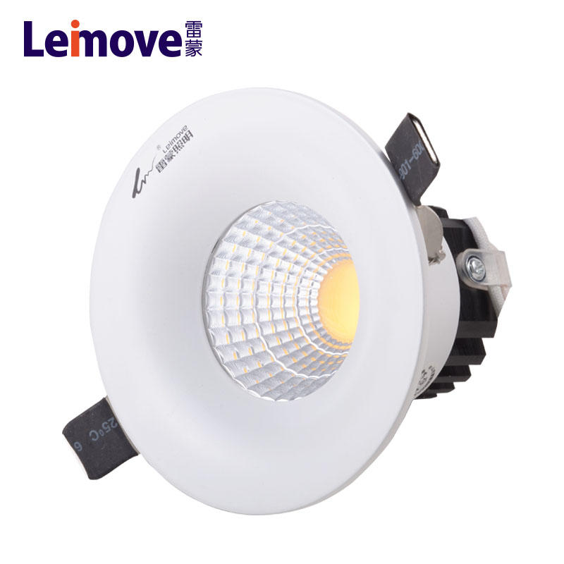 38w bath room ceiling lamp