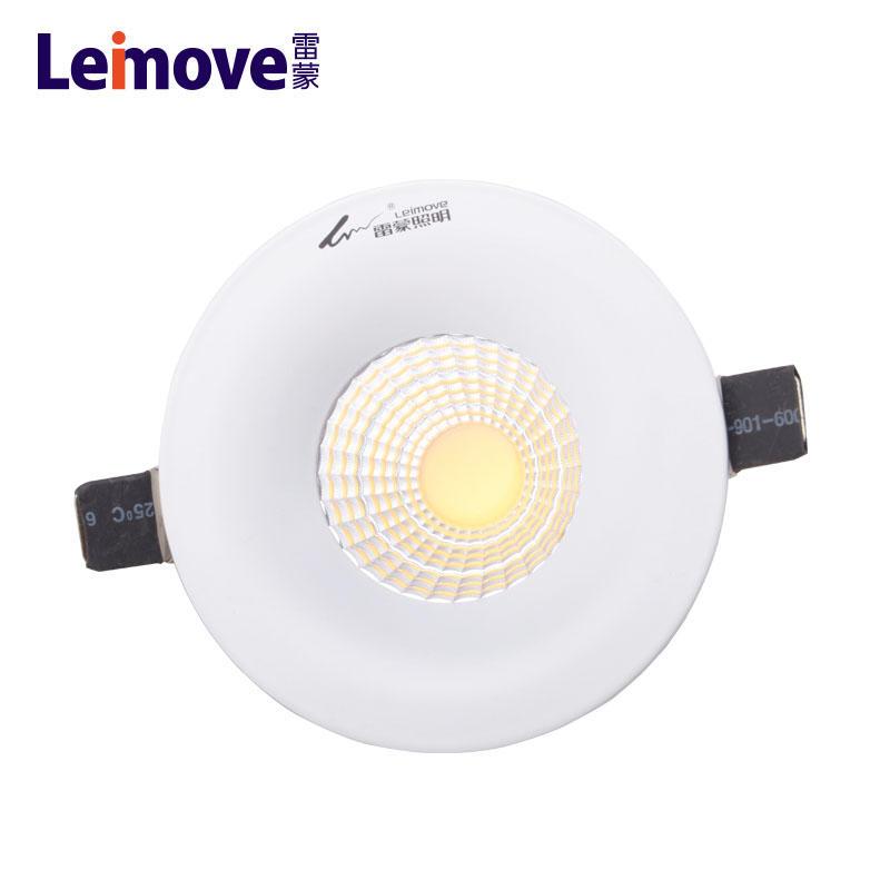 38w bath room ceiling lamp