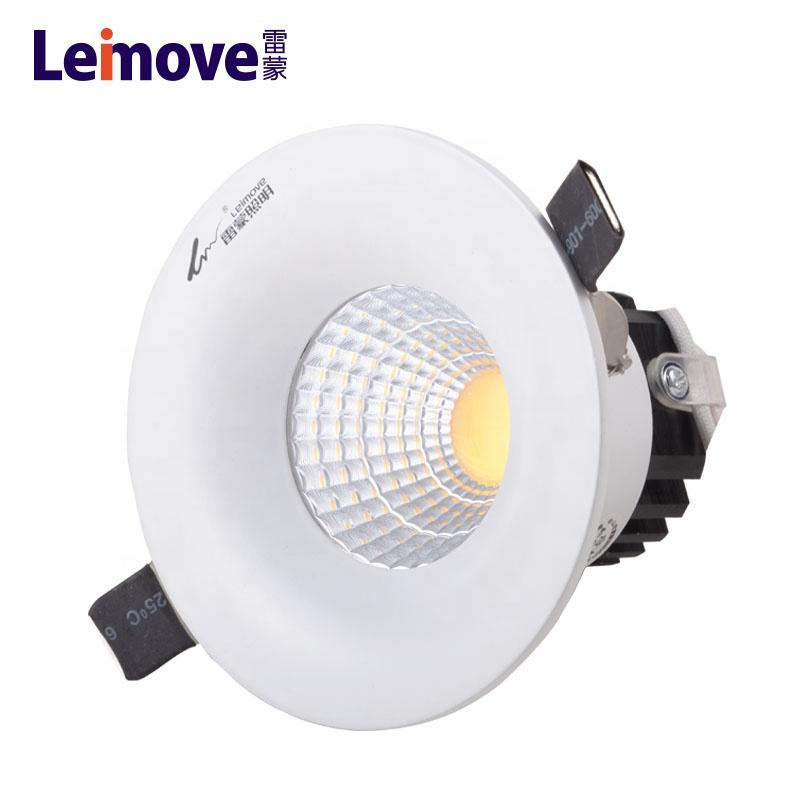 mr16 round crystal led lamp
