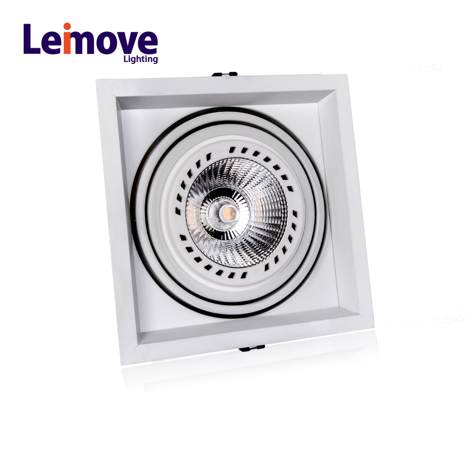 LED square downlight led downlight smdHigh CRI and High quality,Indoor use