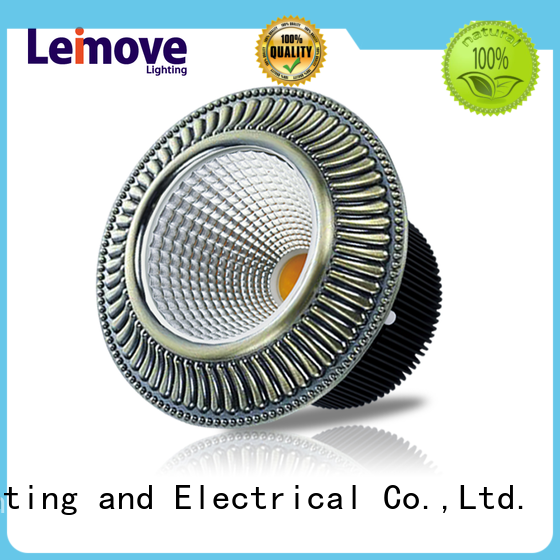 recessed outdoor led downlights ceiling decoration surface mounted for wholesale