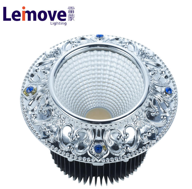 led ceiling light&lamp 3w new 2018 3 year warranty