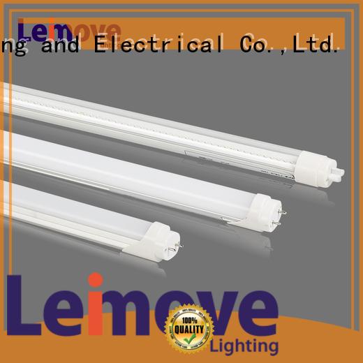 free sample led tube light set aluminum for sale