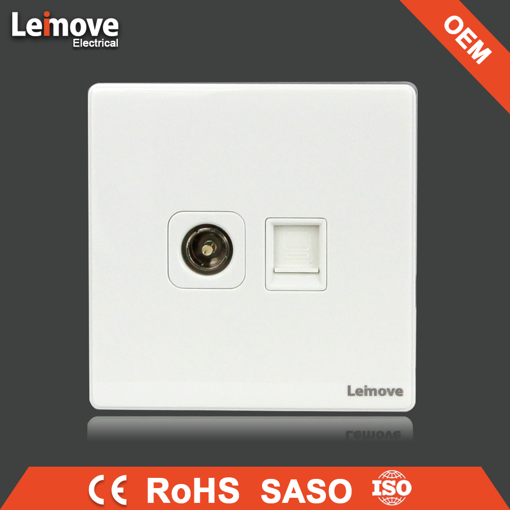 wholesale orange electric switches
