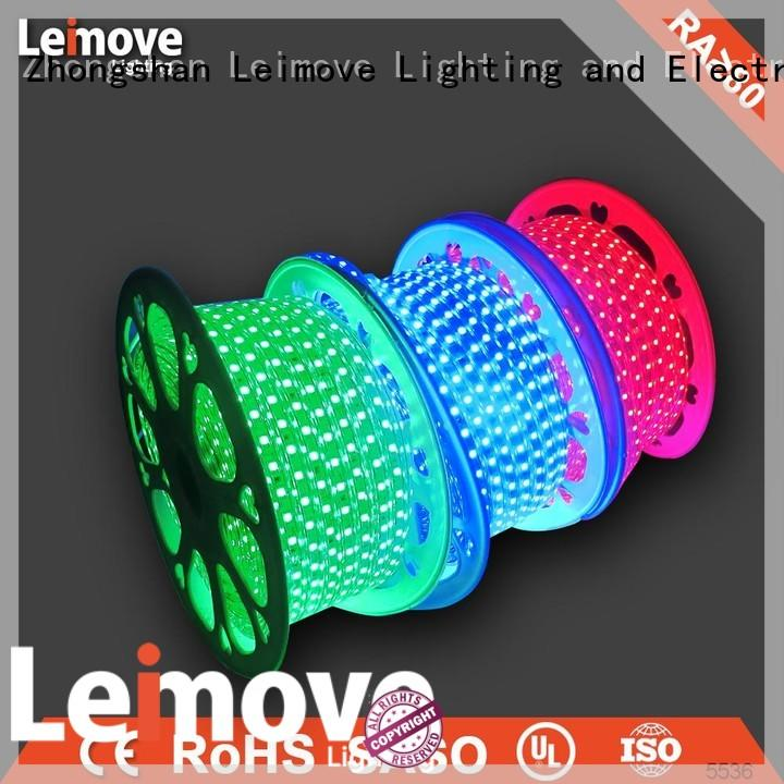 low power consumption best led strip lights universal high-quality for sale