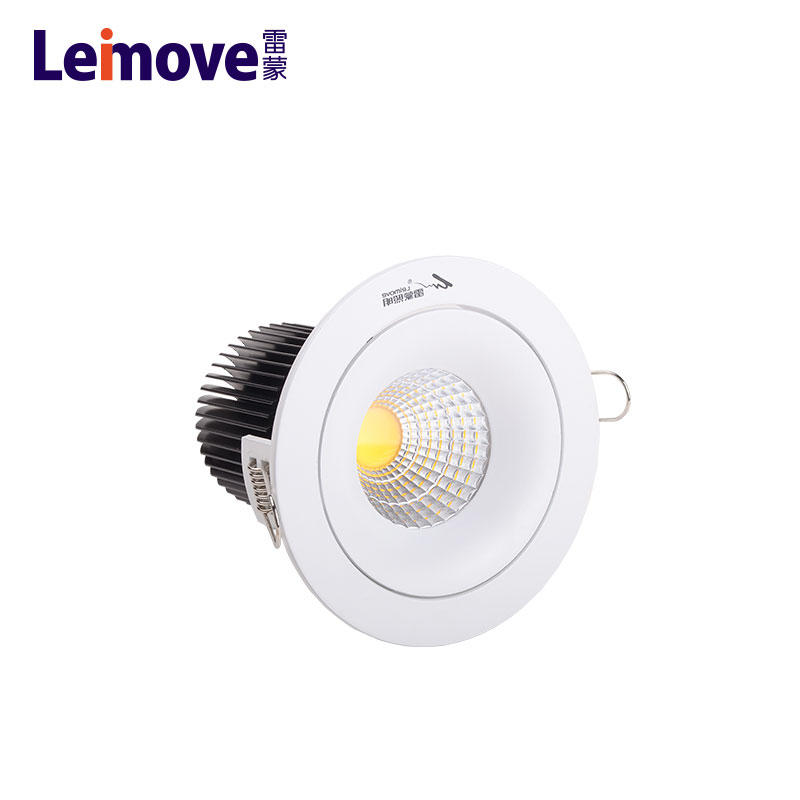 indoor led ceiling light with motion sensor
