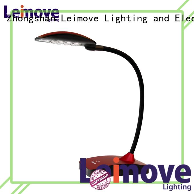 Leimove dimmable led light lamp bulk production for wholesale
