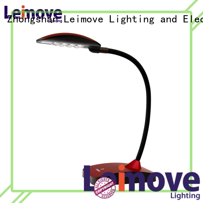 Leimove dimmable led light lamp bulk production for wholesale
