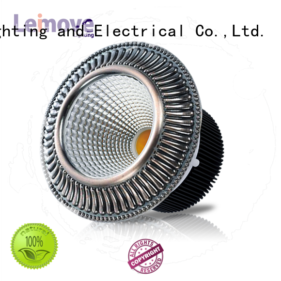 Leimove cheap price spot lights led ultra bright for wholesale