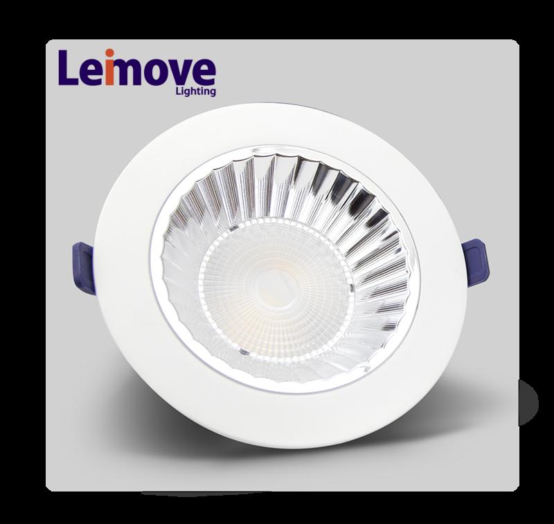 3000K/4000K/6000K 2000lm 25w high quality slim led ceiling light
