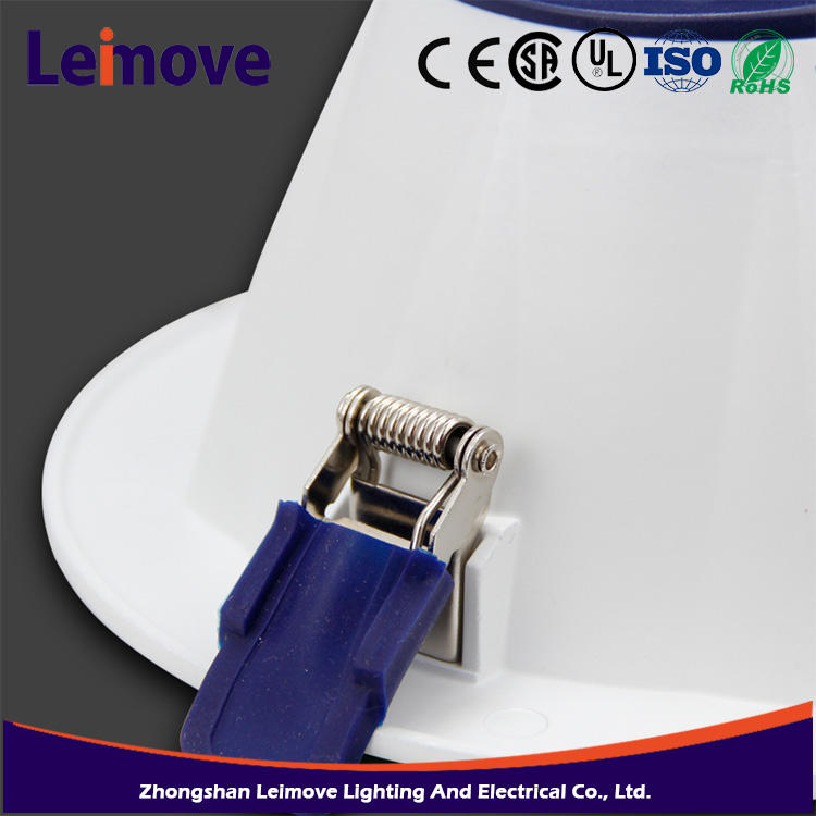 3000K/4000K/6000K 2000lm 25w high quality slim led ceiling light