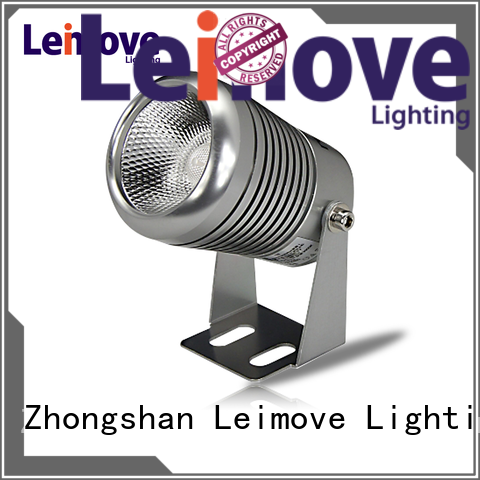 Leimove wires adapter dimmable led track lighting free sample free delivery