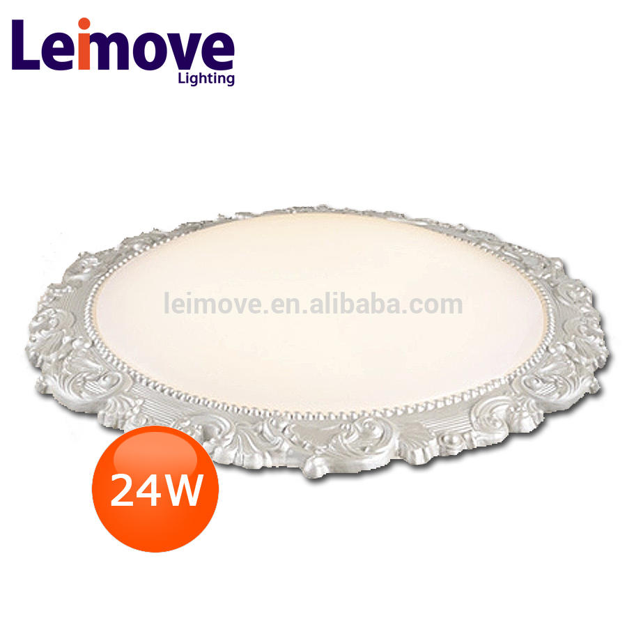 Chinese 10w led ceiling light,Cob round ceiling light led