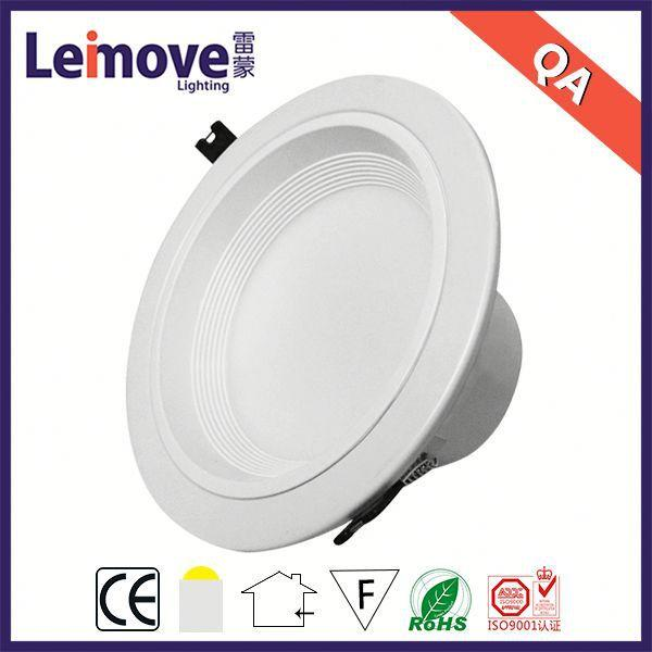 smd wall mount led downlightHigh CRI and High quality,Indoor use