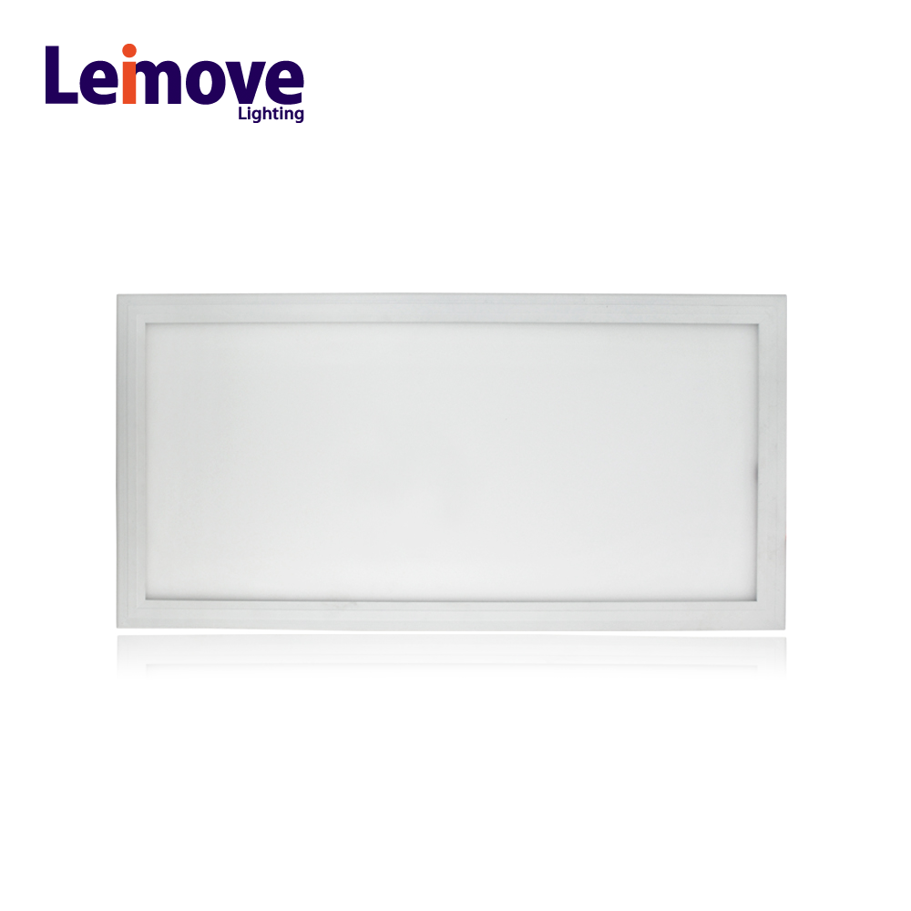 Professional factory supply low price wholesale 36w 1200X300 led panel light price
