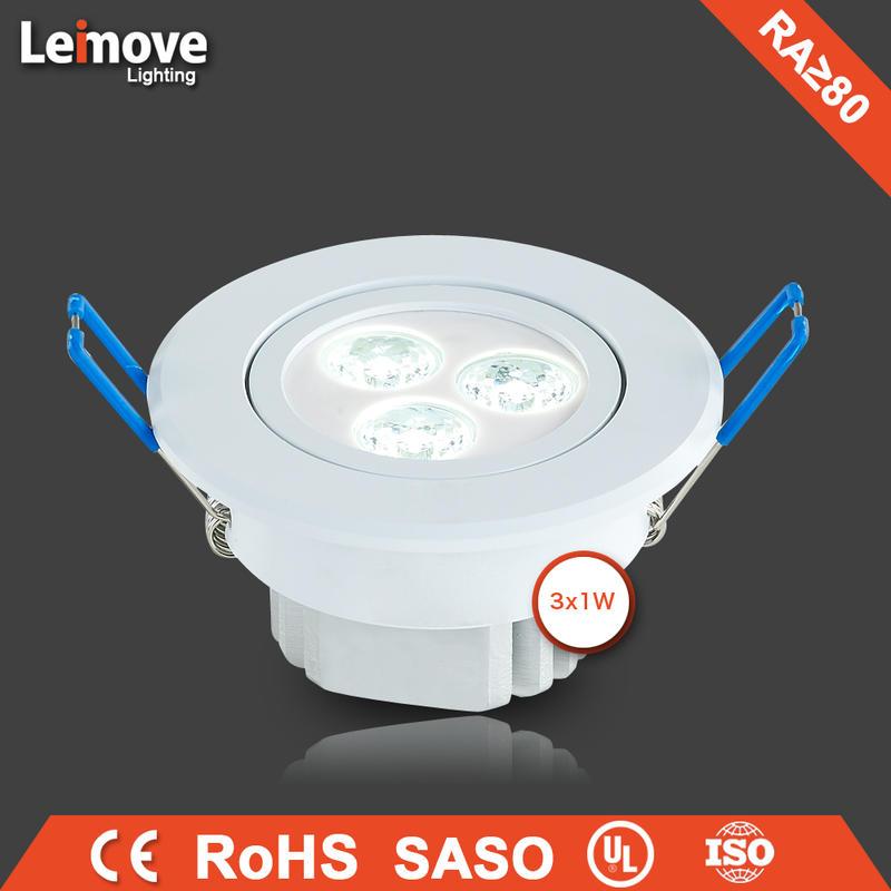 Latest Wholesale Prices xxx malaysia led ceiling light