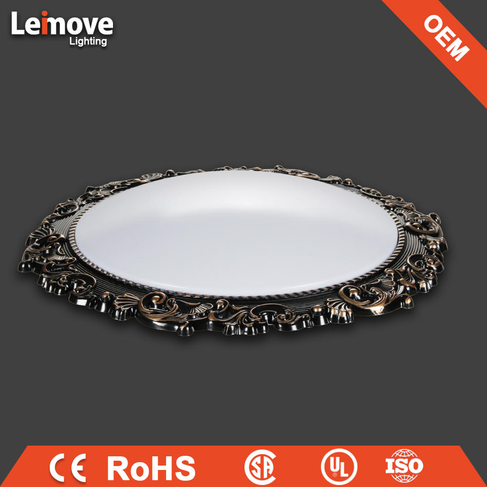 China Manufacturer Wholesale everstar led ceiling light