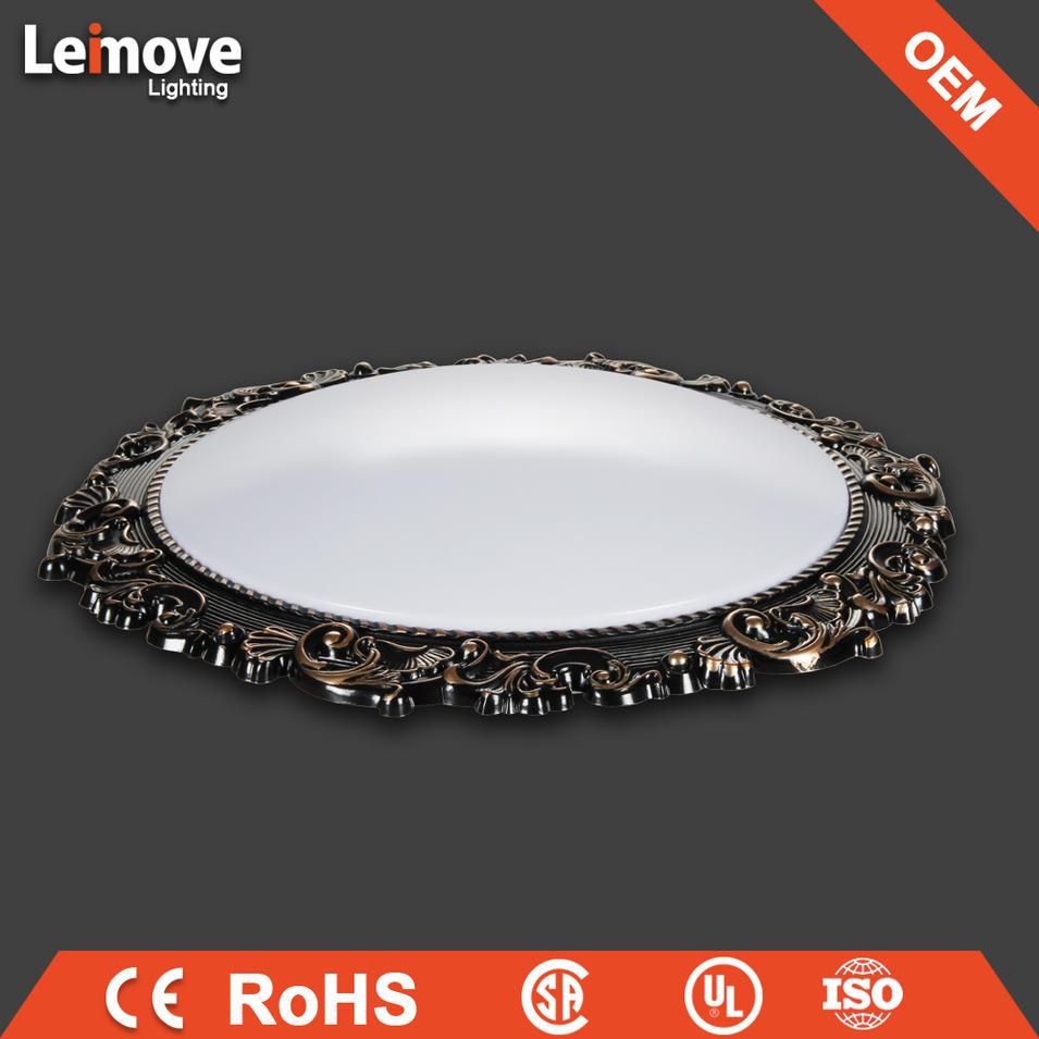 China Manufacturer Wholesale everstar led ceiling light