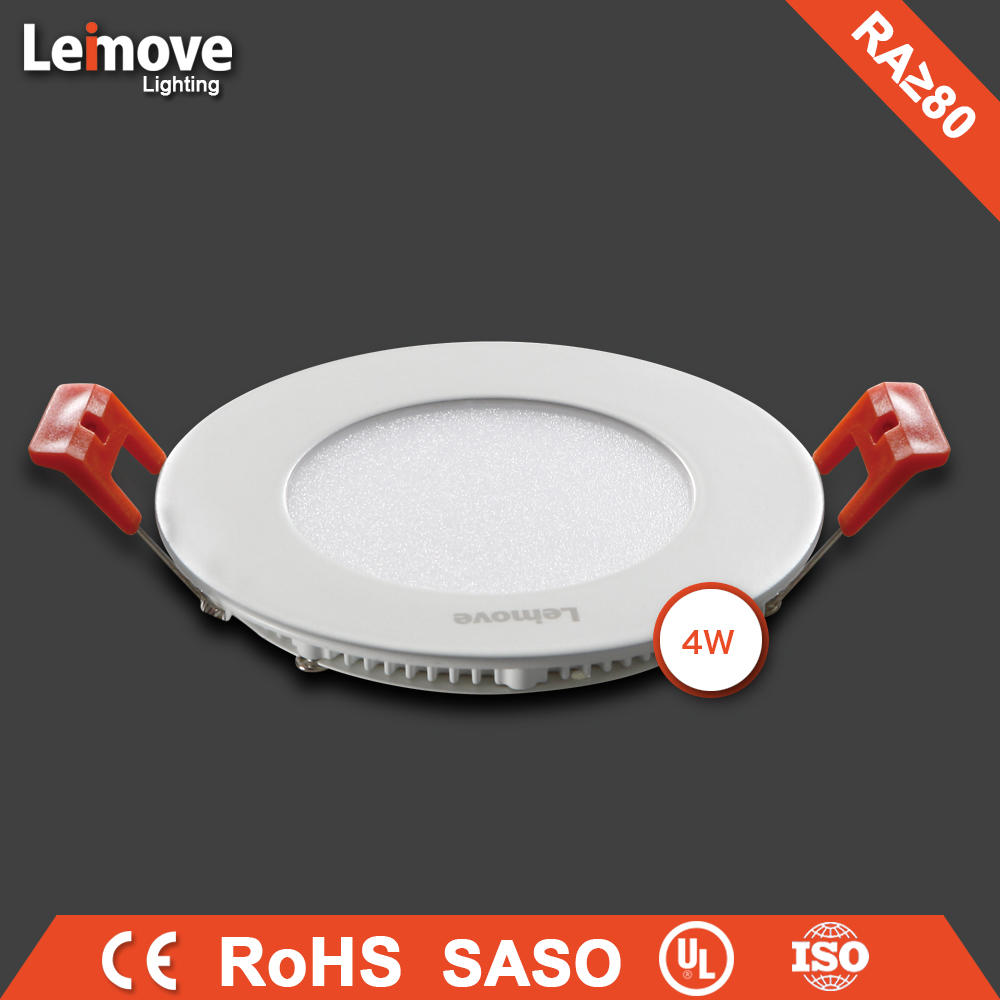 Latest Hot Selling!! home ceiling lamps new products led downlight on china market