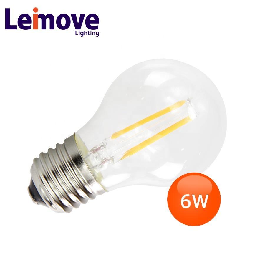 leimove led bulb circuit board