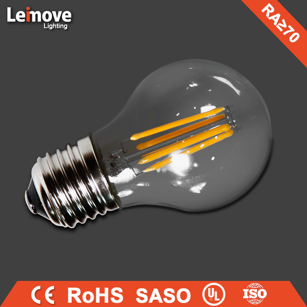 leimove led bulb circuit board