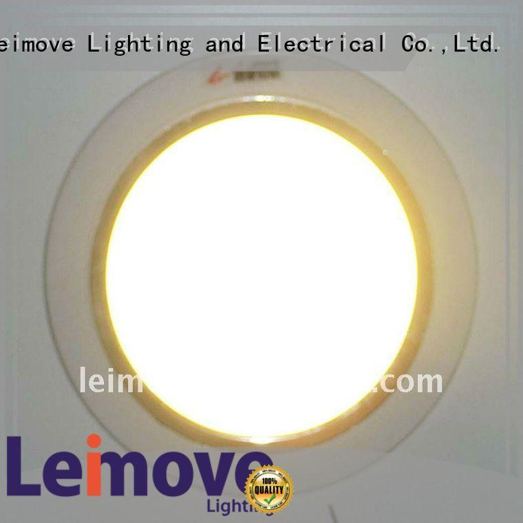 dimmable 600x600 led panel indoor lighting bulk production for wholesale