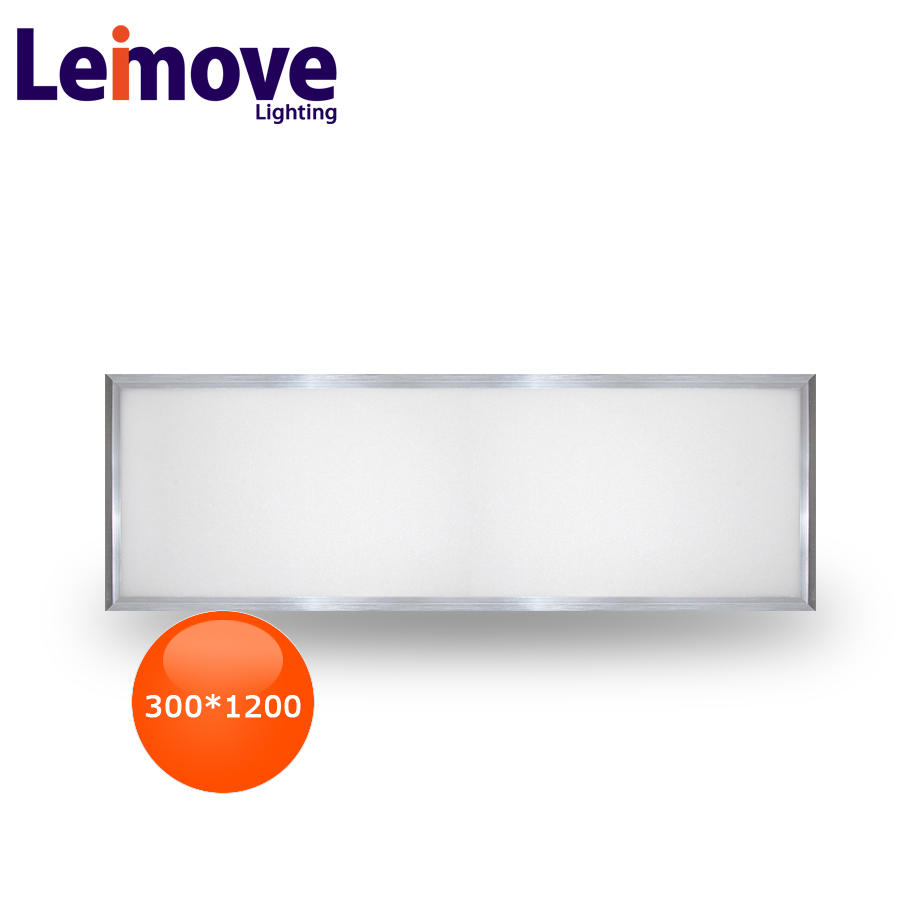 new design ultra-thin led flush mount ceiling panel light