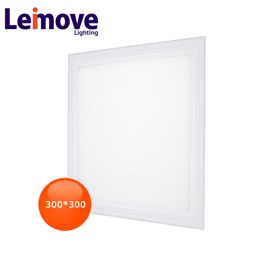 CE RoHS SAA approved led panel light 1200x300