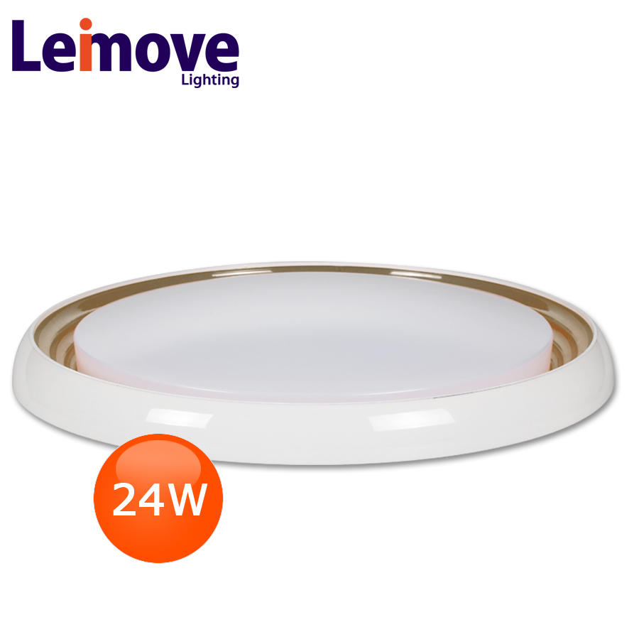 220v ip44 led ceiling down light