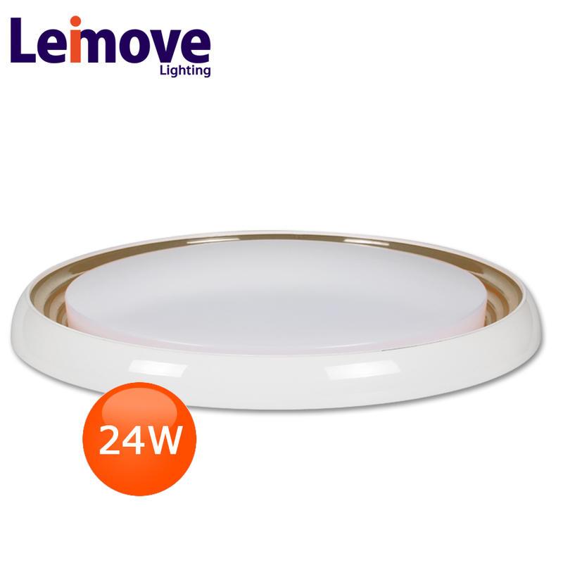 220v ip44 led ceiling down light