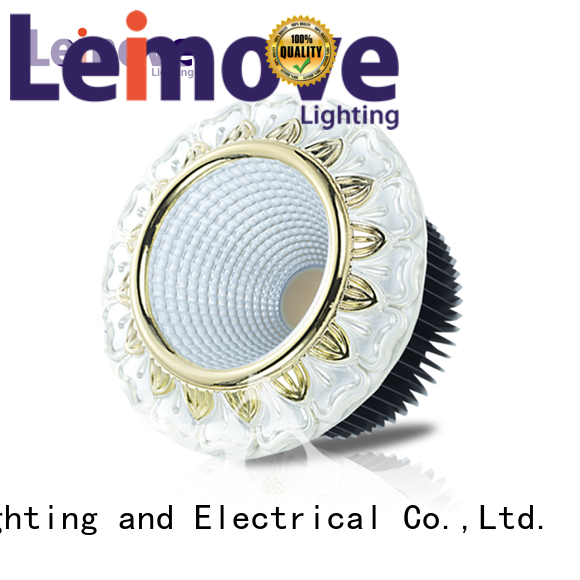 Leimove cheap price bathroom spotlights led ceiling for sale