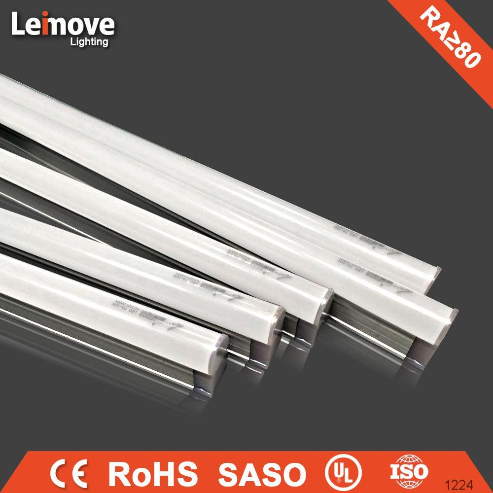 zhongshan guzhen 2017 most popular led tube