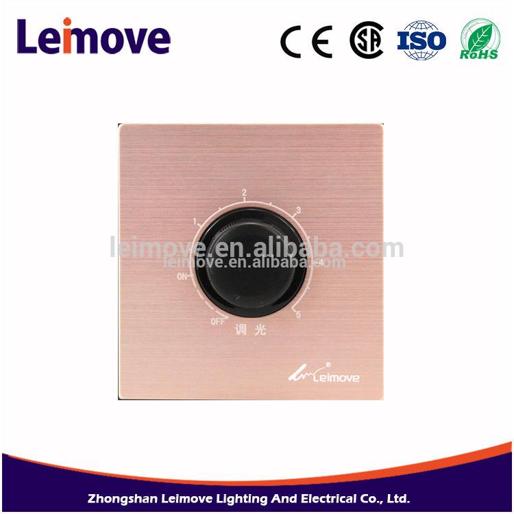 LML(G) Multi Functions Extension Plug Universal Outlet light bulb socket