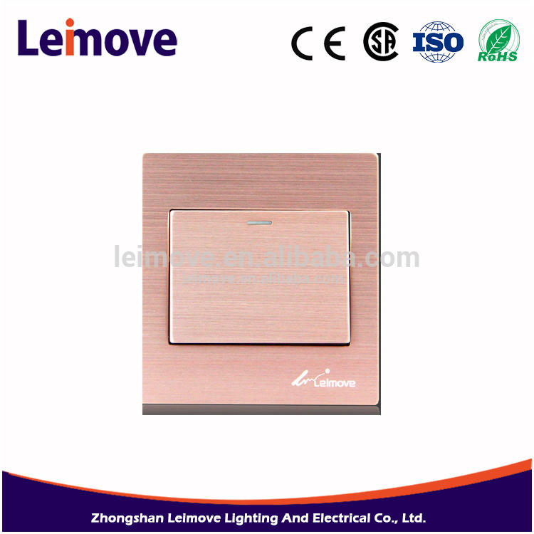 Hot china products wholesale pakistan switch socket with plug for smart home