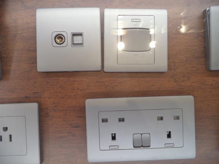 10W elegant led spot light in China