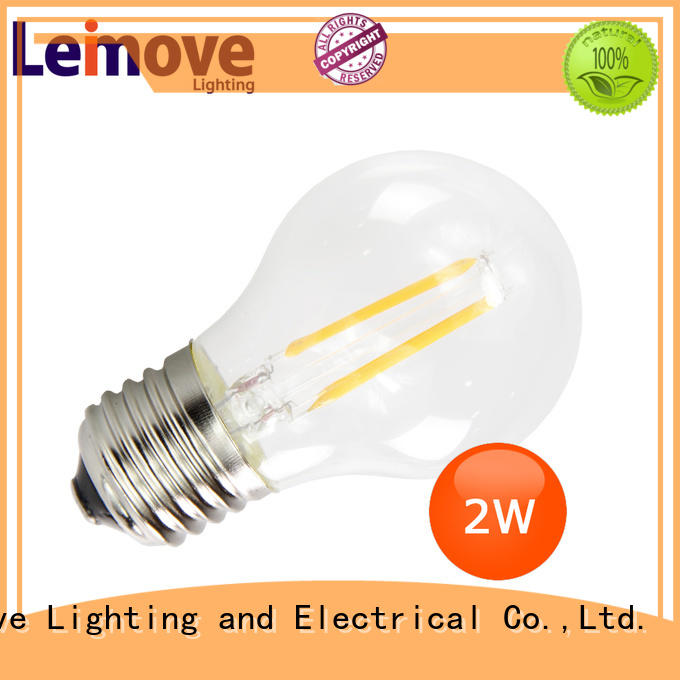latest led replacement bulbs years warranty waterproof for wholesale