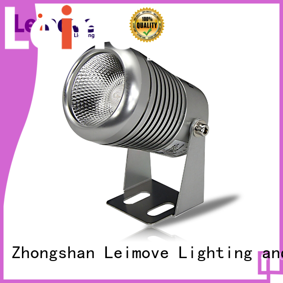 years warranty dimmable led track lighting fixture free sample free design