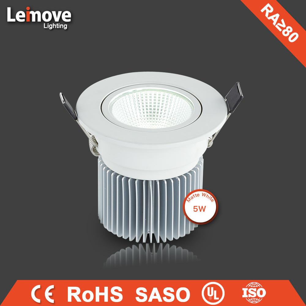Hottest Selling Mr16 Led Bulb,10w leimove chip led spotlight