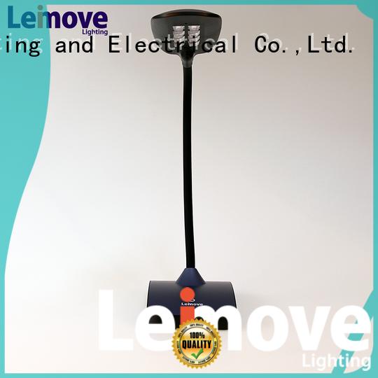 universal led light lamp brown by bulk for student