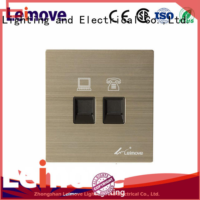 higher impact resistance electric switch high-quality free delivery for light