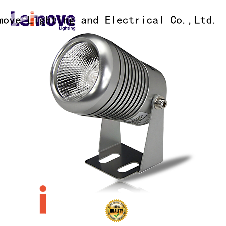 Leimove unique design dimmable led track lighting hot-sale free delivery