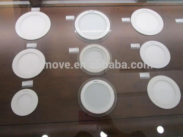 Professional Design square shape 48W livarno lux led ceiling light