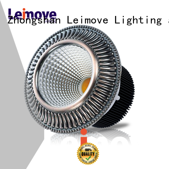 Leimove cheap price spotlight led lights ultra bright for wholesale